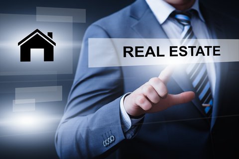 Learn the important differences between a real estate advisor and an agent and how it can help you make better real estate investment decisions.