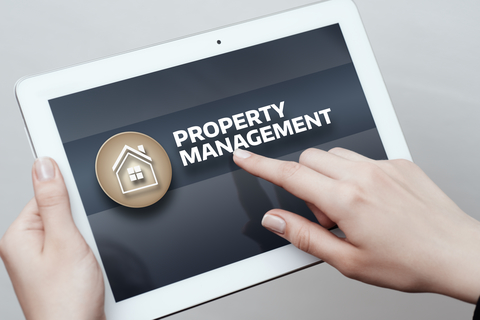 Learn how to maximize your real estate investment by utilizing the services of a property management firm. Read our blog to learn more.